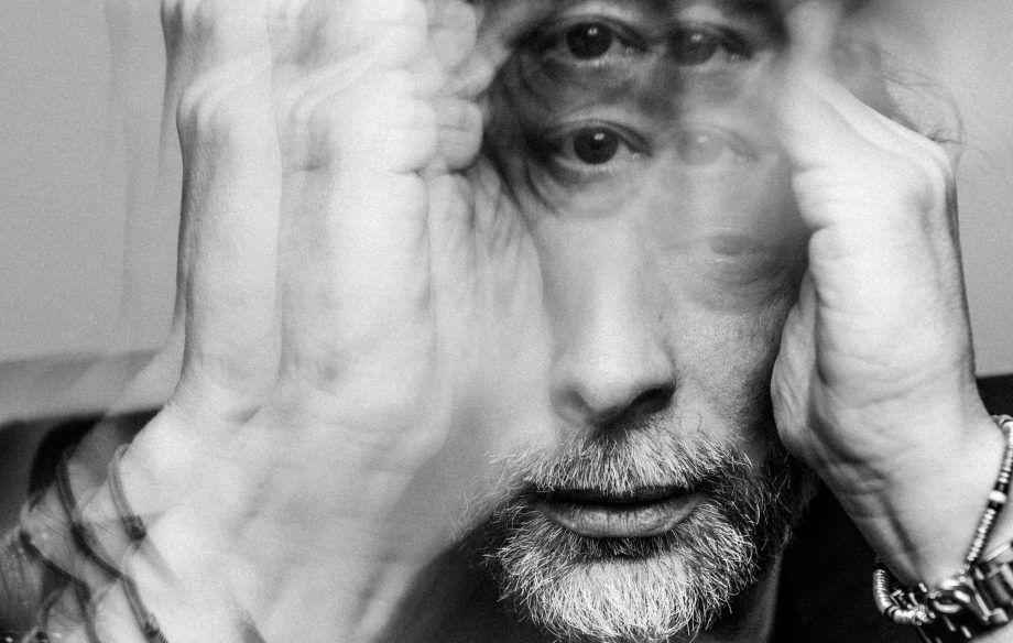 "Thom Yorke ปล่อยเพลงใหม่ ""Daily Battles"" ประกอบหนัง 'Motherless Brooklyn' ของ Edward Norton"