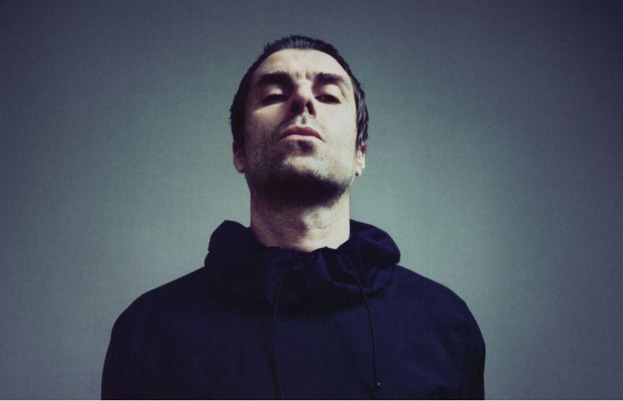 ชมคอนเสิร์ตเต็มของ เลียม กัลลาเกอร์ ที่แมนเชสเตอร์ จัดทั้งเพลงใหม่และงานสร้างชื่อจาก Oasis