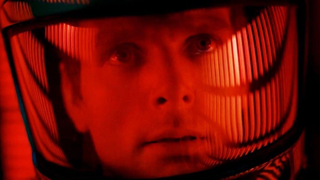 """ต้นกำเนิด """"Daisy Bell"""" บทเพลงระทึกขวัญในภาพยนตร์ 2001: A Space Odyssey"""