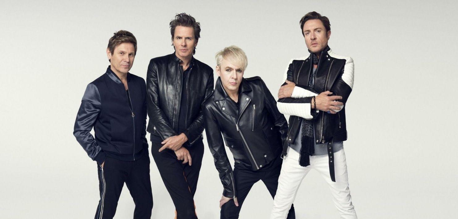 John Taylor มือเบส Duran Duran ติดเชื้อ COVID-19