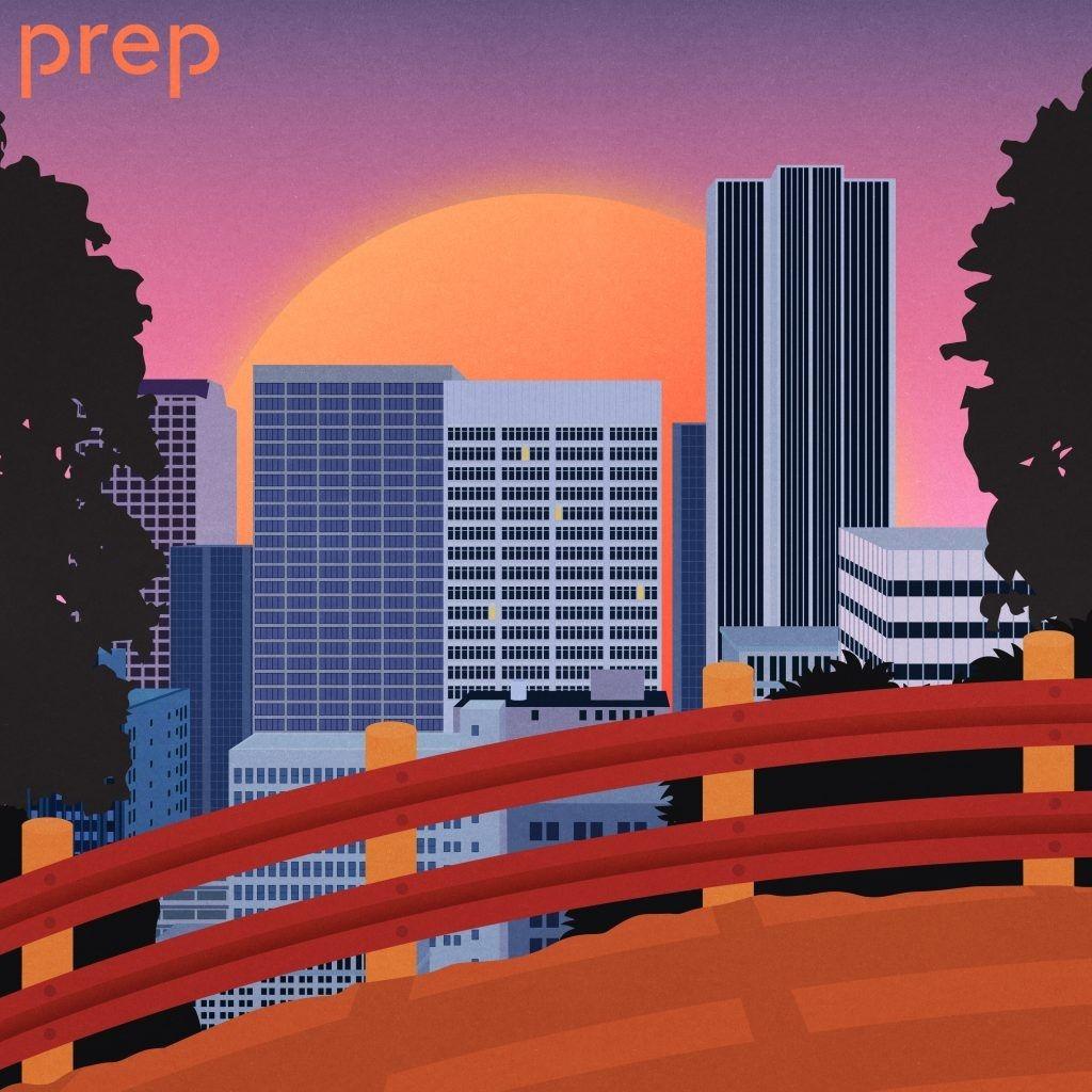 รีวิวอัลบั้ม : PREP - PREP (2020) อัลบั้มเต็มชุดแรกของ PREP  รสชาติเดิมที่แฟนๆ ต่างคุ้นเคย