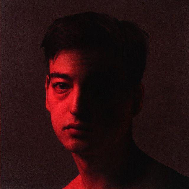รีวิวอัลบั้ม : Joji - Nectar (2020) ตัวแทนมนุษย์ที่ไม่สามารถมูฟออน บทเพลงมืดมิดที่กลืนกลินความสว่าง
