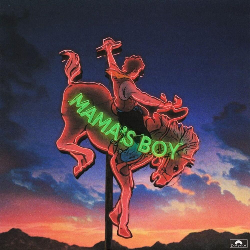 รีวิวอัลบั้ม : LANY - Mama's Boy (2020) อัลบั้มป็อปร็อกแห่งความหวัง แด่คนเป็นรองในความสัมพันธ์