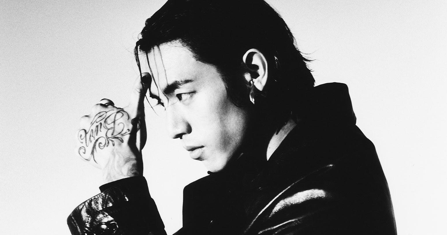 """""""DPR IAN"""" ศิลปินป๊อปเกาหลี ผู้สะท้อนความไม่ปกติทางอารมณ์ผ่านดนตรี"""