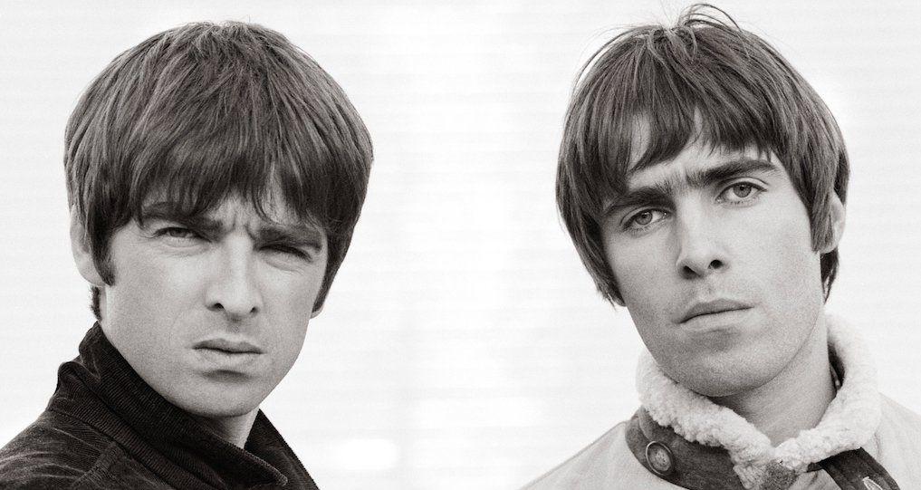แปลเพลง : Oasis - Cigarettes & Alcohol บุหรี่เหล้ายาและร็อกสตาร์