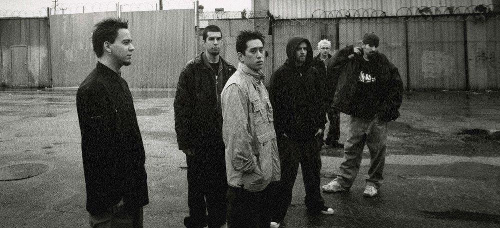 แปลเพลง : Linkin Park - Paper Cut รอยกระดาษบาดและความเจ็บปวด