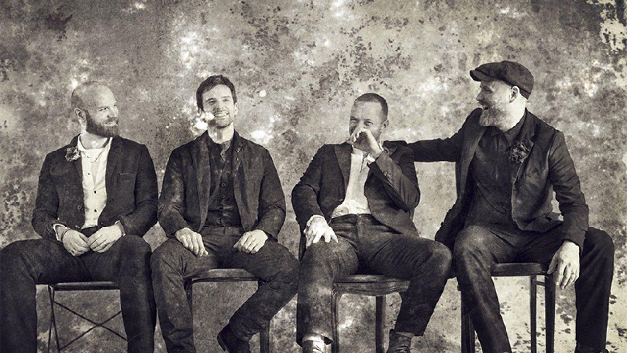 แปลเพลง : Coldplay - What If ความหวาดระแวงจากการถูกคนรักหักหลัง